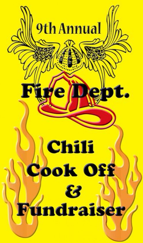 How to Plan and Host a Chili Cook-Off as a Fundraiser