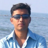russel02cuet profile image