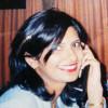 Second Language profile image