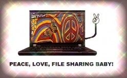 How to Enable File Sharing on Computers