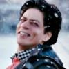 anamarif profile image