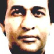 Abdul Rahman Daud profile image