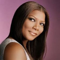 Top 10 Queen Latifah Rap Songs of All Time - Queen Latifah Music Videos