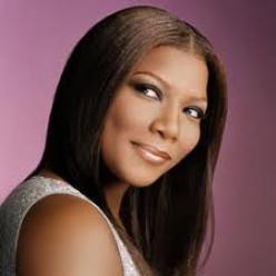 Top 10 Queen Latifah Rap Songs of All Time - Queen Latifah Music Videos