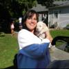 Sinea Pies profile image