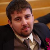 mjh13674 profile image