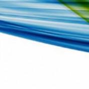 asknrj profile image