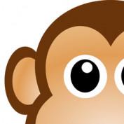 AlarmingMonkey profile image