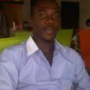 cemeka profile image