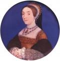 Catherine Howard