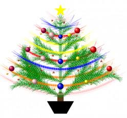 Christmas In Jamaica