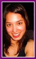Cathy Nerujen (a.k.a. Astra Nomik)