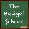 The Budget School profile image