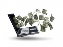 Write Content  Online and Earn Revenue
