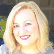 SuburbanGirl profile image