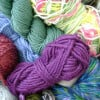 Knitting Hints:  How to Pick the Right Yarn for Your Knitting Project