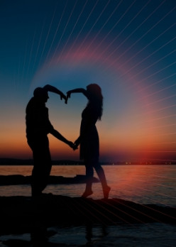 Re-kindling the Romance in your Marriage