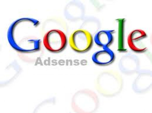Google Adsense Makes Cents!