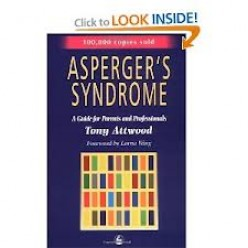 Dos and Don'ts for People With Asperger's Syndrome