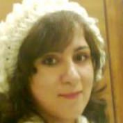 forouzan1353 profile image