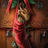 Kora SabbathMoon profile image