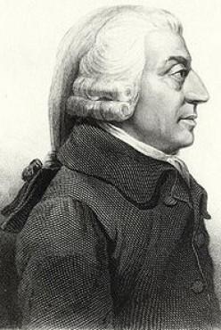 Economics 101 For the Political Junkie: Part 1 - Schools of Economic Thought [183a]
