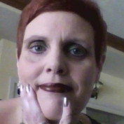 Author Cheryl profile image