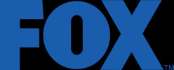 Fox Sci-Fi Shows Canceled Before Their Time