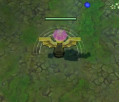 League of Legends Guide to Warding