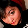 Rhonae profile image