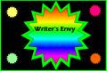Writer's Envy - I Wish I Had Written That