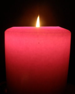 Looking Ahead to the 3rd Week of Advent