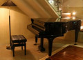How to Choose the Right Piano