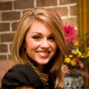 Charlotte Lenard profile image