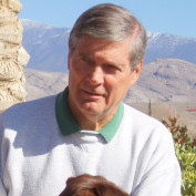 Dennis Leger profile image