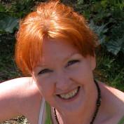 SaraGardner profile image