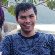 rothua profile image