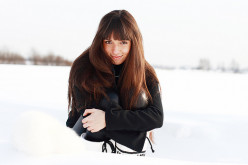 5 Winter Weight Loss Tips for Women