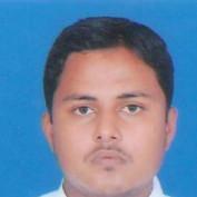 Abdul Mujeeb 89 profile image