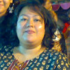 psrsarkar profile image