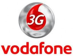 How to activate 3G on Vodafone?