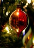 A Real Christmas Present