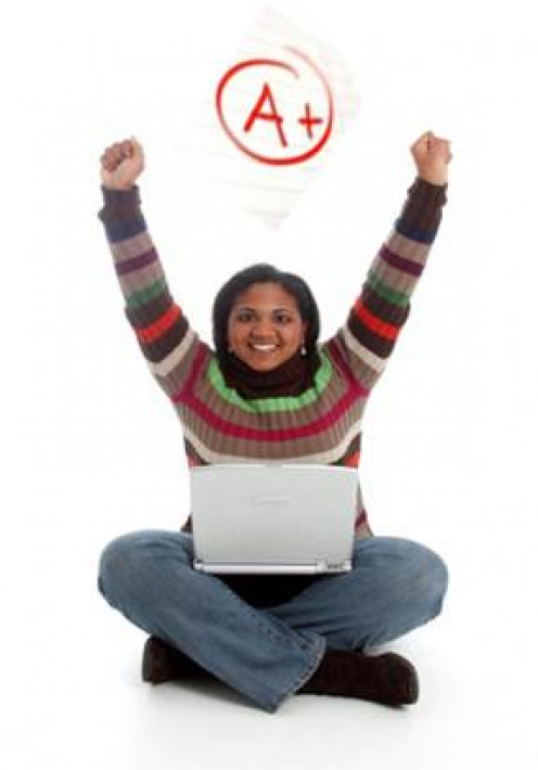Making the Grade with Virtual Learning