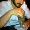 news-usa profile image