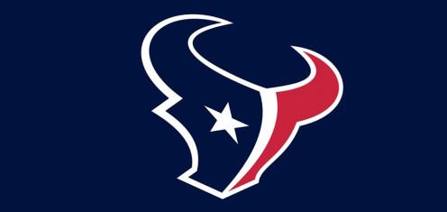 Matt Schaub of the Houston Texans suffered a lisfranc injury in 2011.