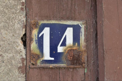 Learning to Write for a Niche: My 14 in 14 Challenge