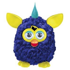2012 Furby
