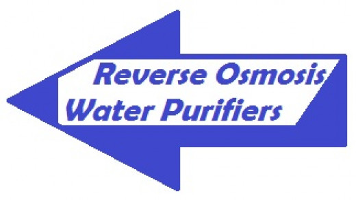 Reverse Osmosis water purifiers remove almost everything from the water including minerals and other essential qualities of water that make it healthy for drinking.