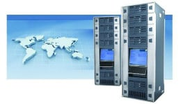 Choose either a dedicated server or a shared server wisely for your website.
