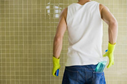 Mould reduction: living with dampness, condensation and mold.